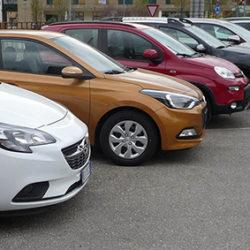 fiorentinoauto_vendita_auto