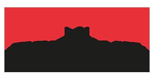 FiorentinoAuto_Logo